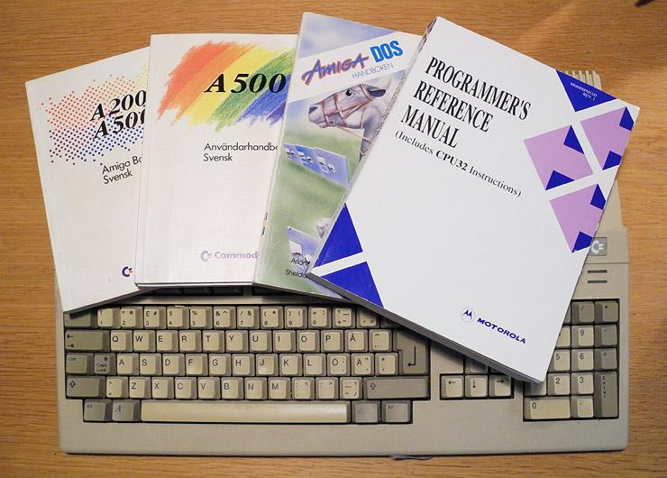 amiga cleanup rh androidarts com Commodore 64 amiga 500 user manual