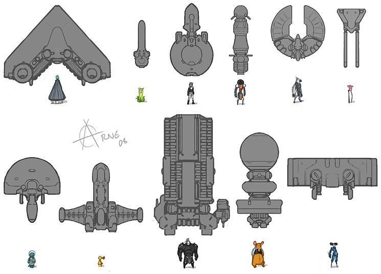 [Image: alien_ships.jpg]